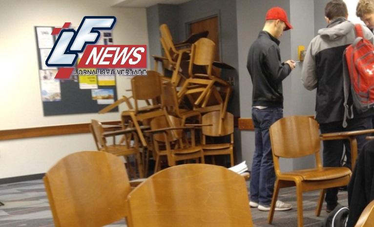 portal-lf-news-noticias-lauro-de-freitas-atirador-fere-nove-estudantes-nos-eua-e-alunos-montam-barricadas-na-sala-de-aula