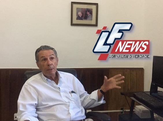 portal-lf-news-noticias-lauro-de-freitas-lf-news-entrevista-o-presidente-do-democratas-em-salvador-dr-heraldo-rocha-2