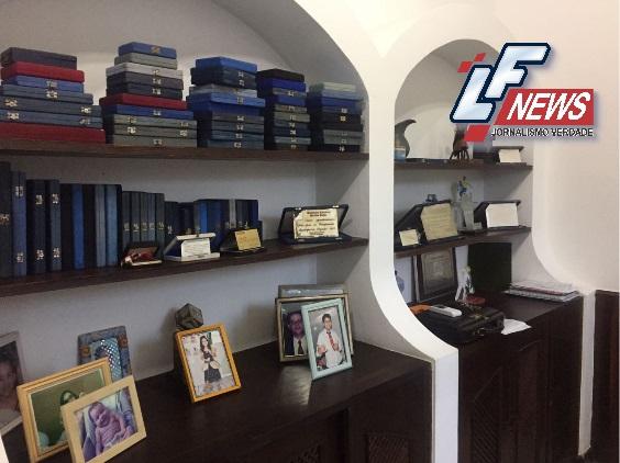 portal-lf-news-noticias-lauro-de-freitas-lf-news-entrevista-o-presidente-do-democratas-em-salvador-dr-heraldo-rocha