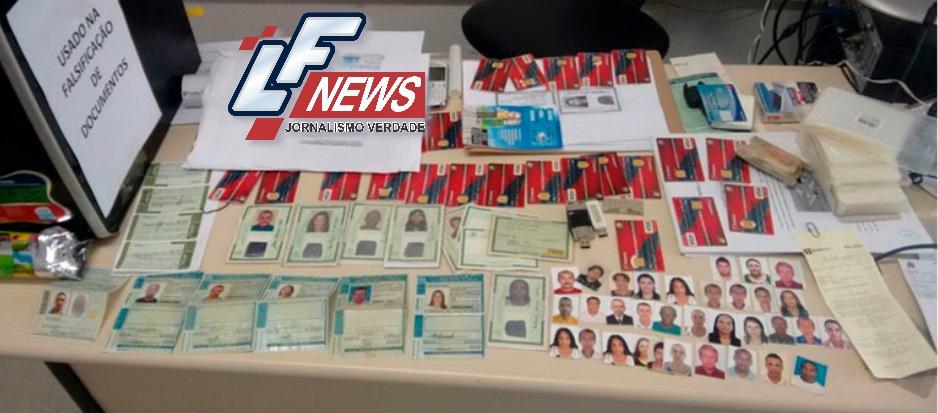 portal-lf-news-noticias-lauro-de-freitas-estelionatario-de-lauro-de-freitas-e-preso-em-com-cartoes-e-documentos-de-terceiros-e-oferece-r-10-mil-aos-policiais