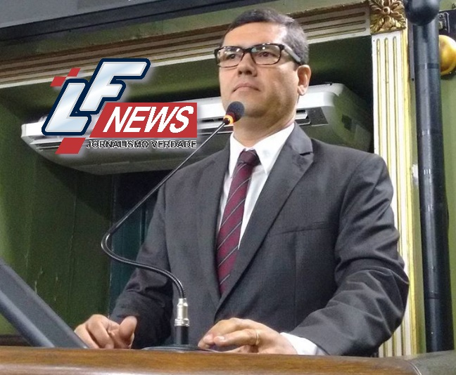 portal-lf-news-noticias-lauro-de-freitas-lf-news-entrevista-o-vereador-claudio-tinoco-de-salvador-4