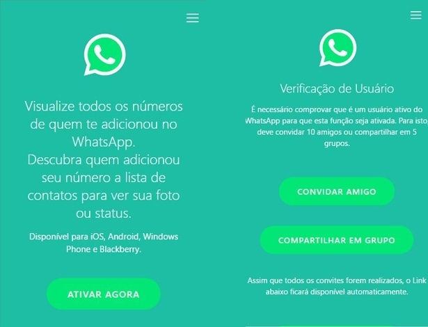 golpe-no-whatsapp-promete-mostrar-quem-te-adicionou-mais-260-mil-ja-cairam-1483714014984_615x470