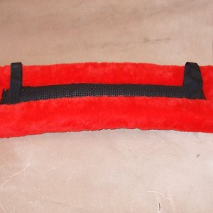 saddle-pad-top-view.jpg