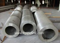 aisi 4130 sae 4130 seamless alloy steel pipe & tube