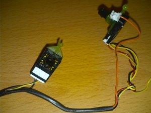 Logitech g27 wiring diagram  wiring online