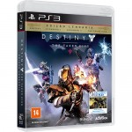 Destiny: The Taken King - Ed Lendária - PS3