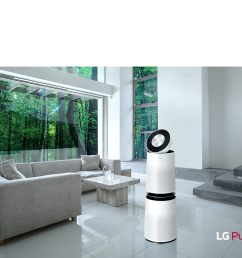 lg puricare global montblancd 28 2018 feature 03 360purification d [ 1600 x 1209 Pixel ]