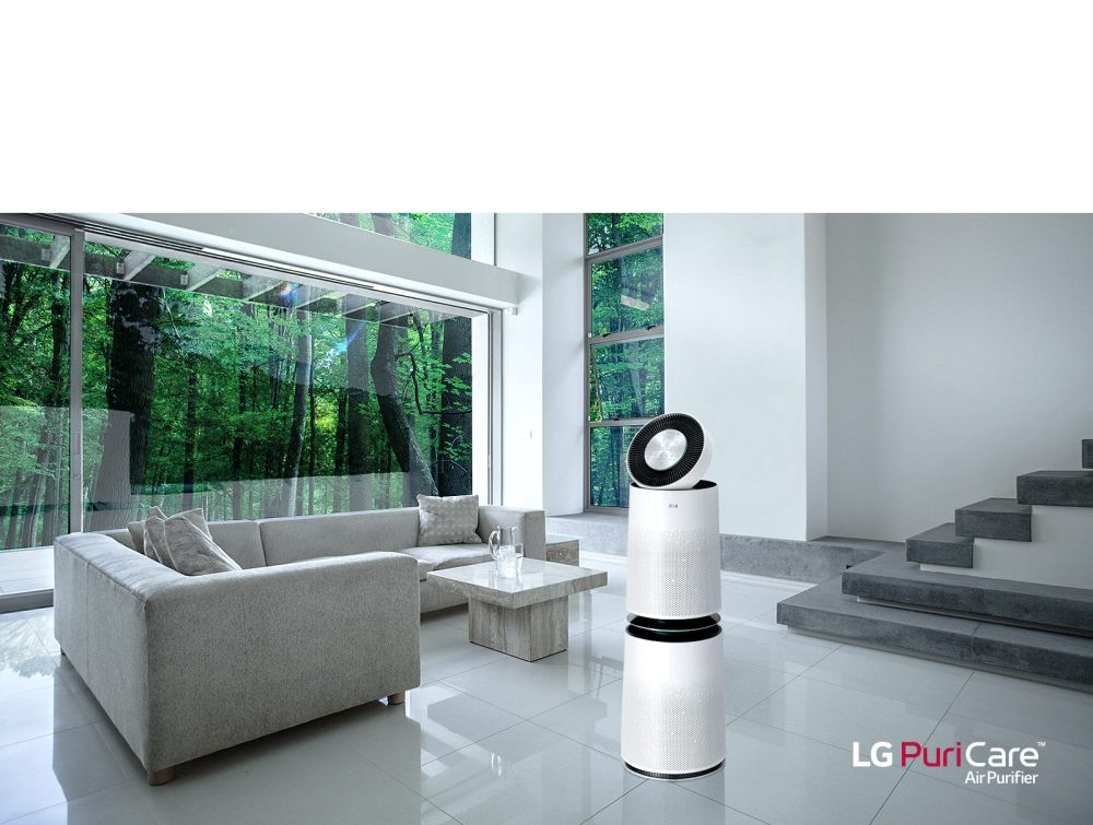 medium resolution of lg puricare global montblancd 28 2018 feature 03 360purification d