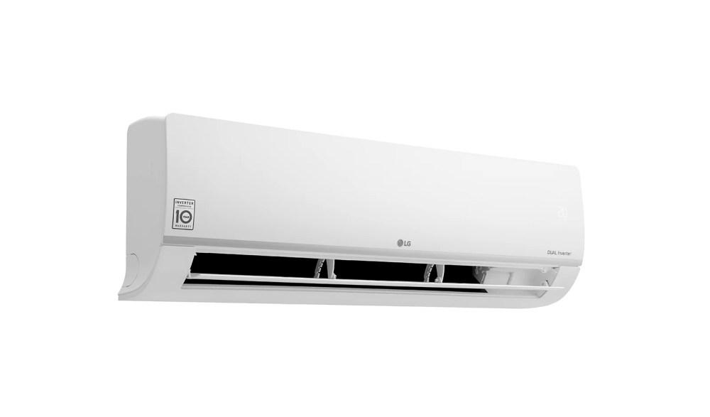 medium resolution of lg inverter air conditioner wiring diagram