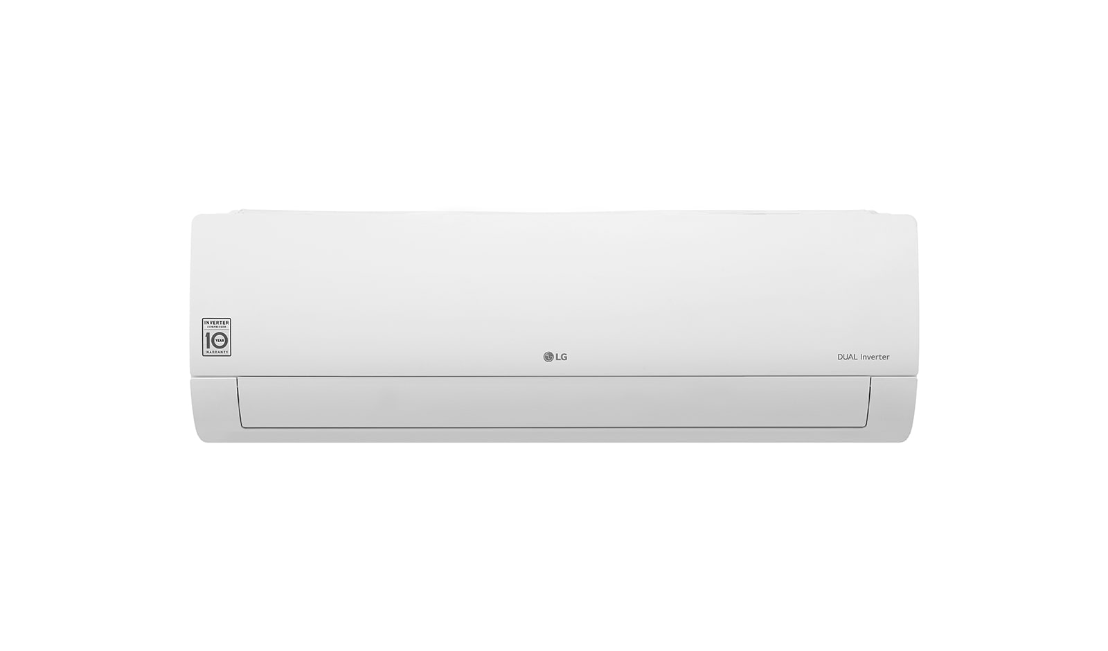 hight resolution of all new air conditioner lg dualcool inverter