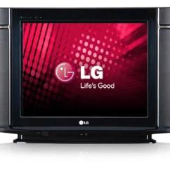 Led Circuit Diagram Labeled Phase Lg 21'' Ultra Slim Tv | Uae