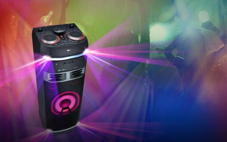 03_OK99_Light_Up_Your_Party_Desktop