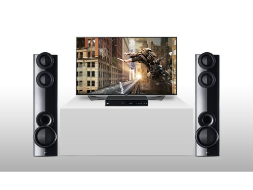 small resolution of electrical wiring system for home theater