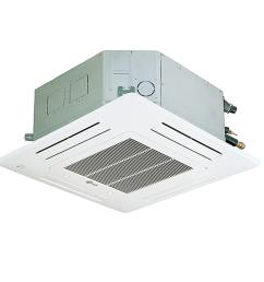 lg ceiling cassette air conditioner 18000 btu h  [ 1350 x 1110 Pixel ]