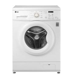 lg f10c3ldp2 front load washing machine with 10 year warranty l lg africa [ 1600 x 940 Pixel ]