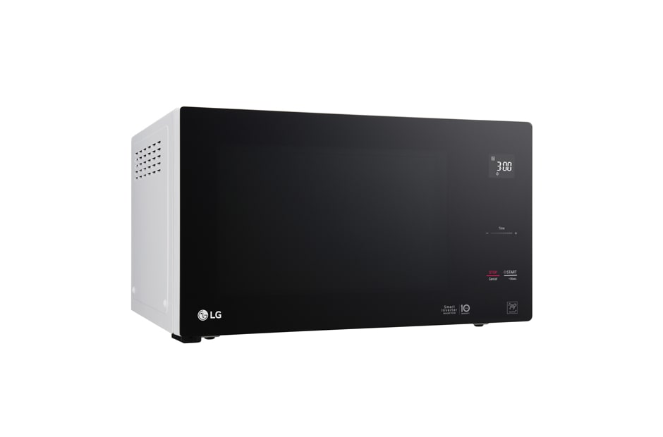 neochef 42l smart inverter microwave oven