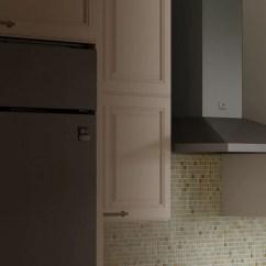 Kitchen Exhaust Commercial Flooring Epoxy Hoods Range Vent Lg Canada Hood Hero2 Wotext D