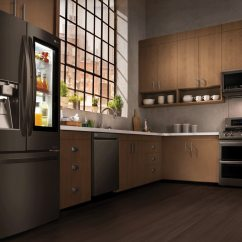 Lg Kitchen Appliance Packages Brandsmart Home Appliances Design A Better Canada
