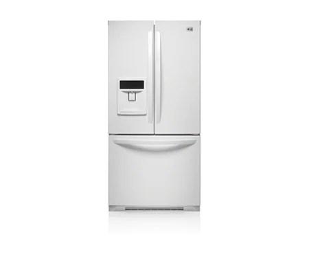 Refrigerateur Distributeur D Eau Haier R Frig Rateur