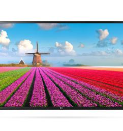 43 full hd smart tv [ 1600 x 900 Pixel ]