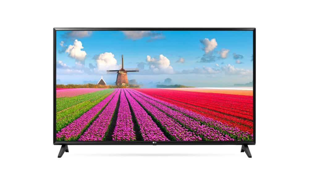 medium resolution of 43 full hd smart tv