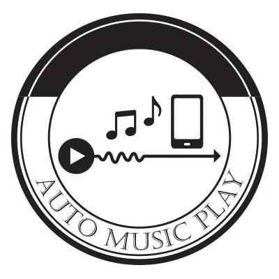 LG Music Flow P5, Parlante Portátil Bluetooth P5-NP5550