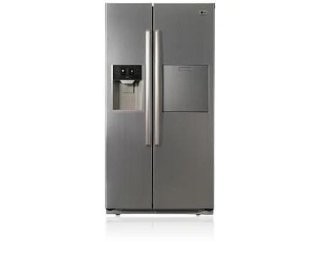 Refrigerateur LG GWP2123AC  Dcouvrir le rfrigrateur LG GWP2123AC
