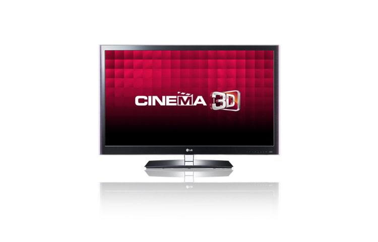 televiseurs lg 42lw5500 thumbnail 1
