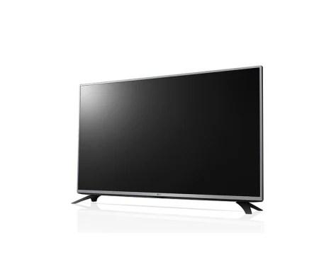 lg tv 43 pouces 108 cm led full hd