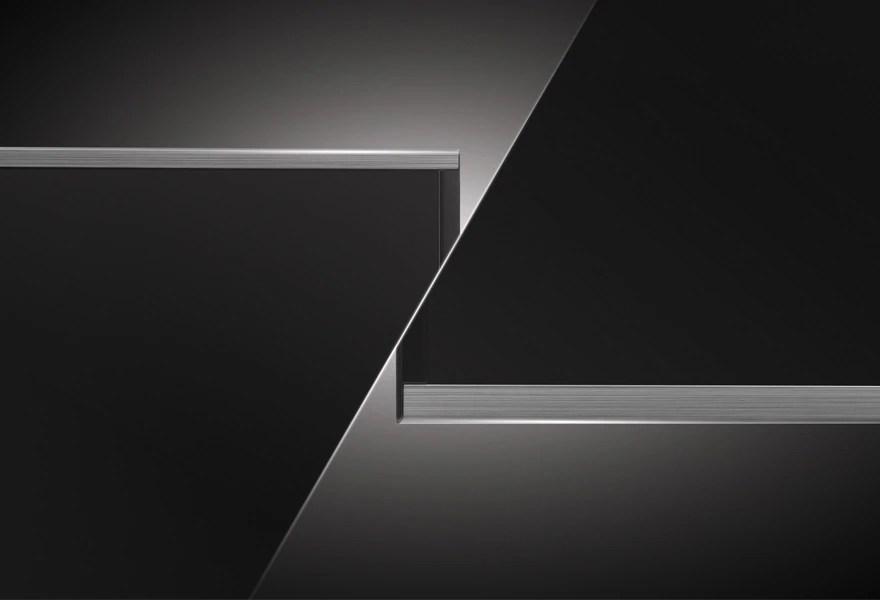 Design métallique