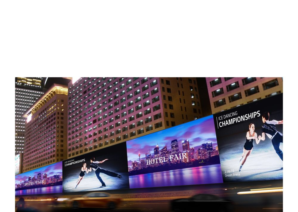 medium resolution of id led signage outdoor features 02 m01 high performance slim 1554706163250