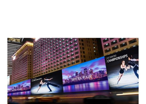 small resolution of id led signage outdoor features 02 m01 high performance slim 1554706163250