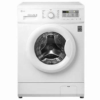 【洗衣·洗衣機】lg洗衣機修理 – TouPeenSeen部落格