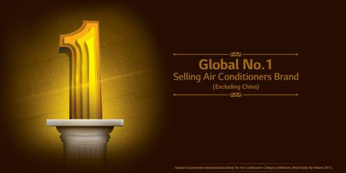 small resolution of best air conditioners