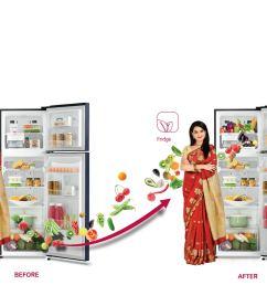 lg dual fridge  [ 1600 x 1047 Pixel ]