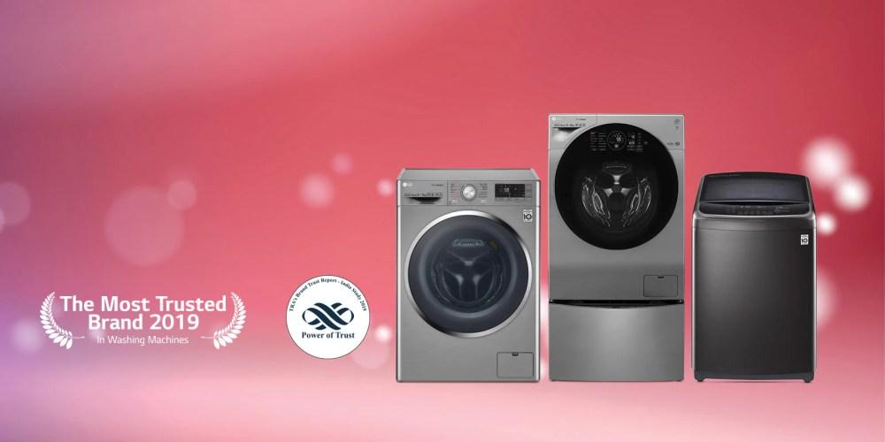 medium resolution of all washing machines