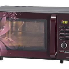 Lg Microwave Oven Circuit Diagram 2004 Gmc Sierra Wiring Mc2886brum Convection   India