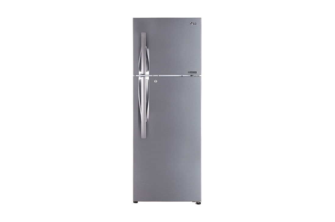 hight resolution of lg gl t372jpzu 335l double door frost free refrigerator with dual lg refrigerators fuse box
