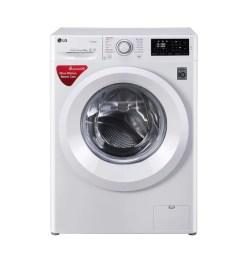 lg washing machines fht1006hnw 1 [ 1100 x 730 Pixel ]