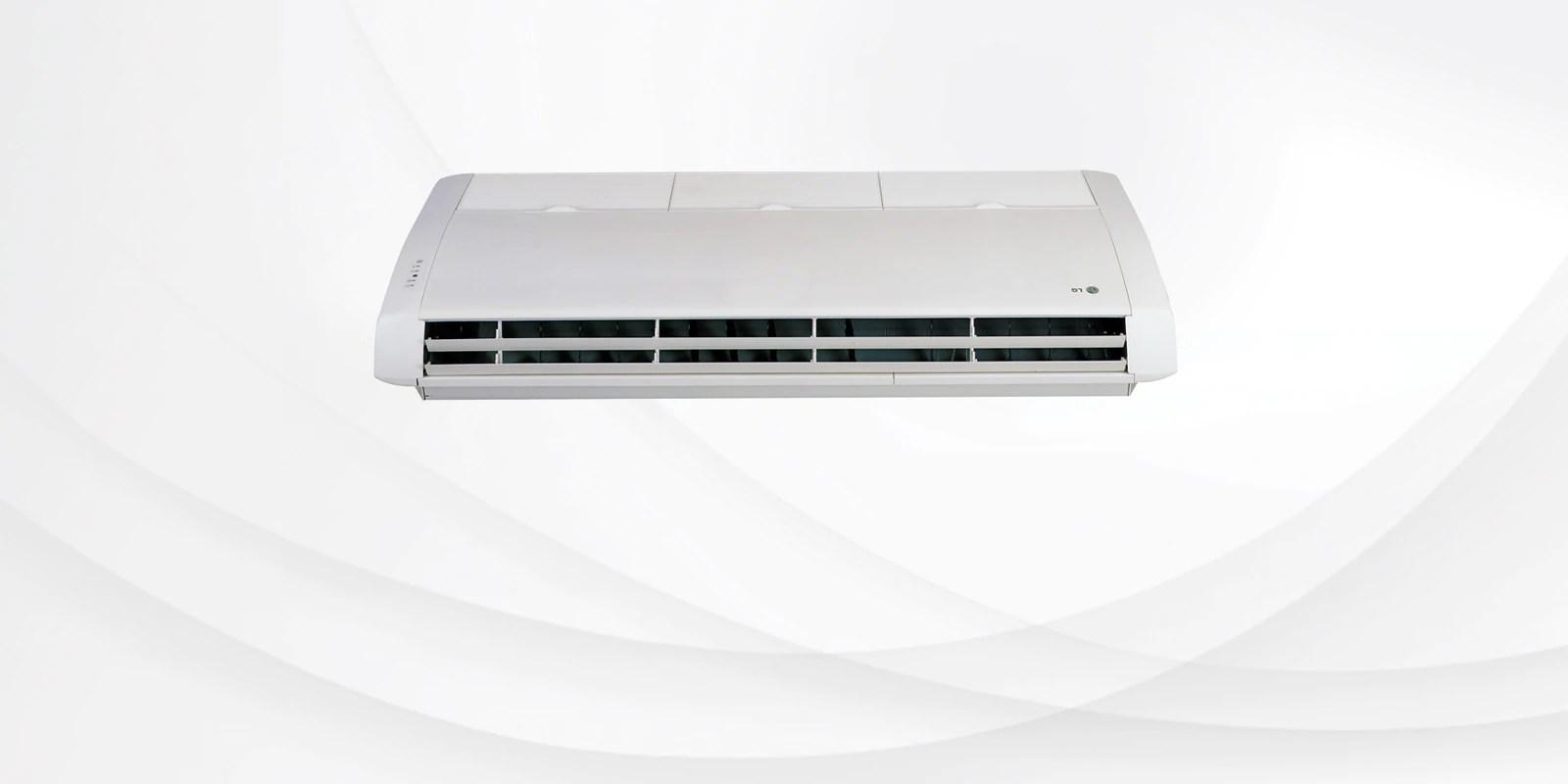 Home Depot Lg Air Conditioner 15 000 Btu