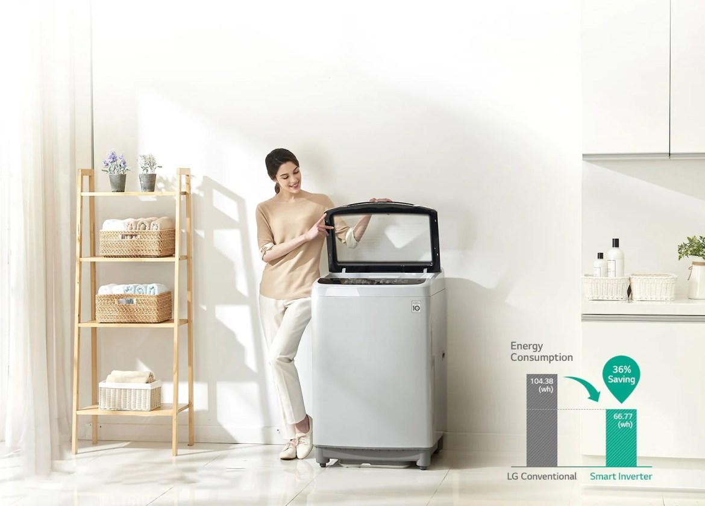 T2175VSPW_Top-Load-Washing-Machines_Energy-Saving_D_v2
