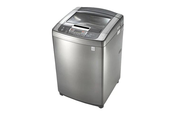 LG 新世代 15公斤6 Motion DD變頻直驅洗衣機│WT-D150VG