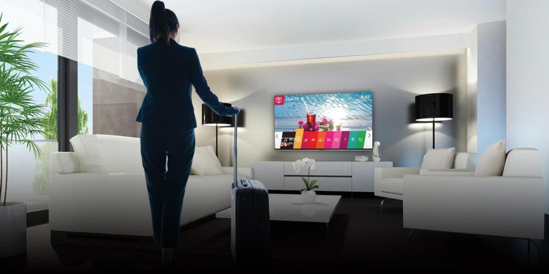 """Résultat de recherche d'images pour """"IPTV hotel nevron"""""""