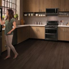 Black Stainless Steel Kitchen Kohler Farmhouse Sink Lg  Style And Design Usa