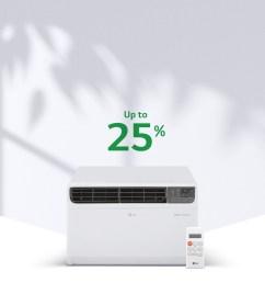 efficient energy saving1  [ 1600 x 1020 Pixel ]