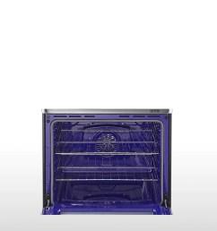 1 spotless oven 1  [ 1600 x 1157 Pixel ]