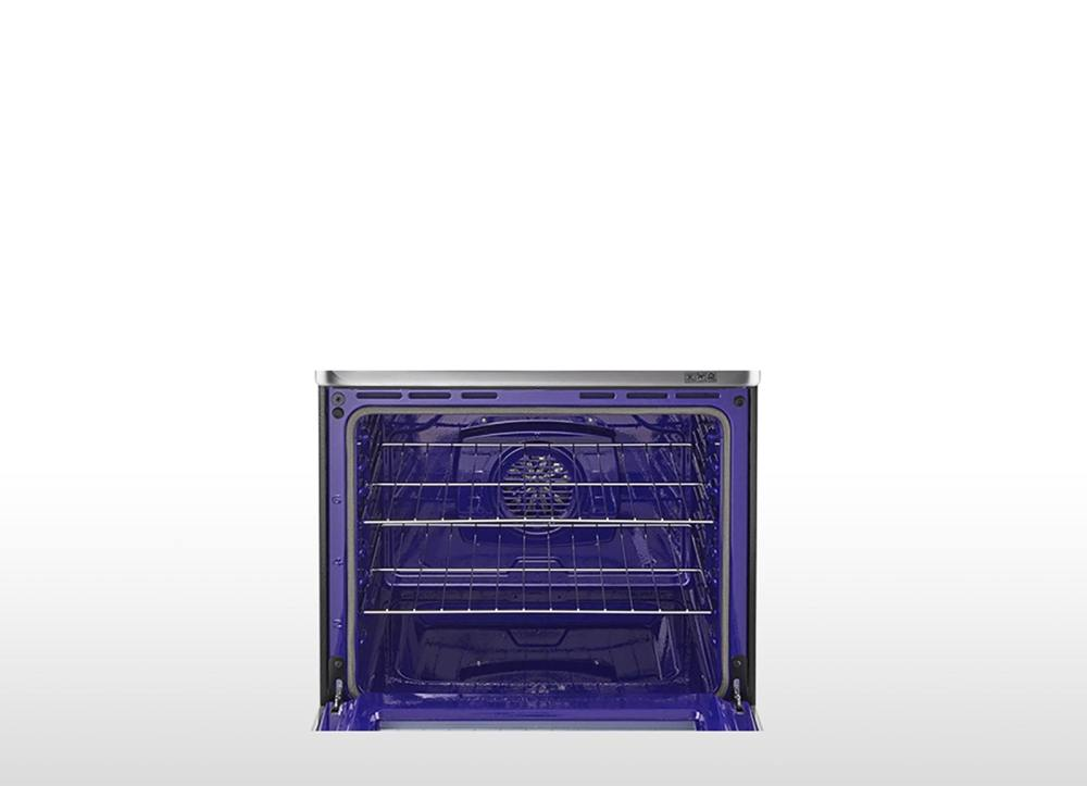 medium resolution of 1 spotless oven 1