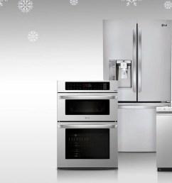 save 2 550 on a 4 piece kitchen bundle [ 1600 x 800 Pixel ]
