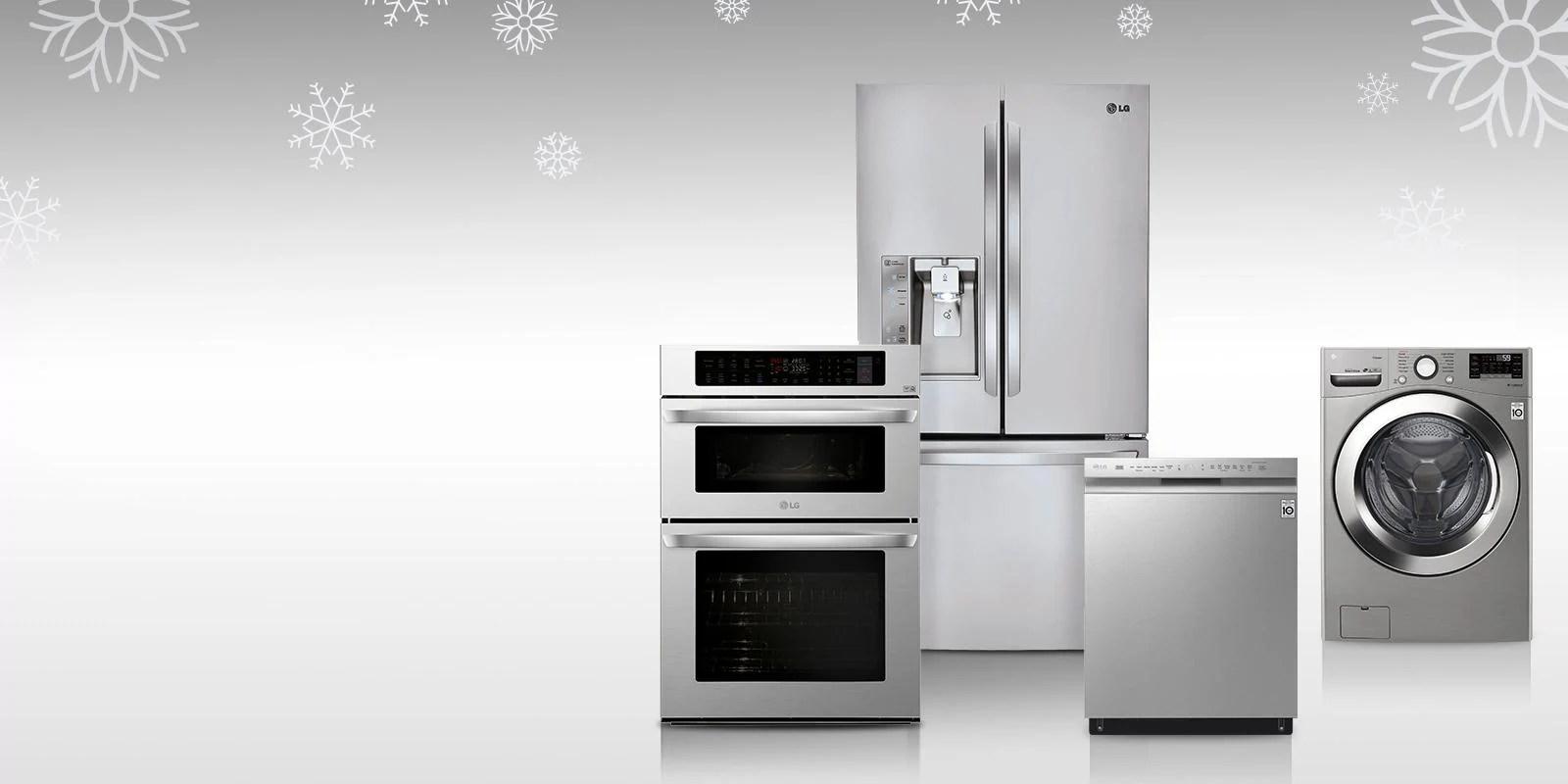 hight resolution of save 2 550 on a 4 piece kitchen bundle
