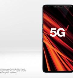 5g is lg1  [ 1600 x 600 Pixel ]